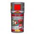 """JBL GoldPearls mini CLICK 100ml - Храна за малки златни рибки, клас """"Premium""""с дозатор – перл"""