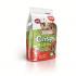 """Versele-Laga Crispy Pellets - Rats & Mice"" - Гранулирана храна за мишки и плъхчета"