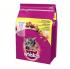 Whiskas Junior-суха храна за подрастващи котенца до 12-месечна възраст с пилешко месо - 0.300кг; 14.00кг