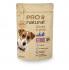 Пауч за куче Pro Natutal 100гр - два вкуса