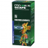 JBL ProScape N Macroelements 250ml - азот, с добавени калий, калций и магнезий