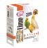"""""""LOLO Pets XL"""" -  Минерален блок за Средни и Големи птици,  различни вкусове"""