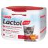 НОВО! Сухо мляко за малки котенца 'Lactol' - с таурин и биотин, Beaphar