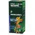 JBL ProScape P Macroelements 250ml - фосфор под формата на разтворими във водата фосфати с добавен калий