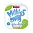 Течно лакомство за котки Milkies по 4бр от Animonda, Германия