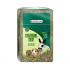 """Versele-Laga Hay"" - Висококачествено, обезпаразитено алпийско сено"