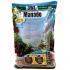 JBL Manado – Натурален субстрат от изпечена естествена глина - 1.5л; 3л; 5л; 10л; 25л