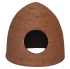 JBL Ceramic spawning cave - Керамична къщичка за риби за периоди на размножаване