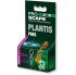 JBL Plantis - пластмасови скоби за закрепване на растенията в пясъка - 12 бр