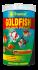 """""""GOLDFISH COLOUR PELLET"""" - Храна за златни рибки"""