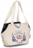 """SAILOR CLUB"" - Чанта за пренасяне на кучета"