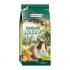"""Versele-Laga Cuni Junior Nature"" - Пълноценна храна за подрастващи декоративни зайци"