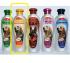 Подхранващ шампоан за кучета и котки с протеини - укрепва кожата и косъма, 200 мл. Миазоо