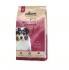 Храна за кучета Chicopee Classic Nature Adult Maxi за едри породи над 18 месеца с птиче и сорго - 2.00кг, 15.00кг