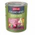 Консервирана храна за кучета Animonda GranCarno Superfoods Beef, с говеждо, червено цвекло, капини, глухарче, 400гр