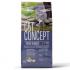 Храна за котки Cat Concept, с риба, 1.50кг