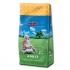 CASA-FERA ADULT - Храна съобразена с нуждите от хранителни вещества на котките от всички породи на възраст до 8 години