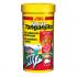 JBL NovoTanganyika – Професионално хранене за хищни цихлиди от езерата Малави и Танганайка с JBL NovoTanganyika - 250мл; 1 литър