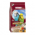 """Versele-Laga Premium Small Parakeet"" - Пълноценна храна за малки и вълнисти папагали"