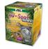 JBL UV-Spot plus  - спот лампа за терариум 3 в 1 - светлина, UV-B, топлина -различни размери
