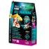 JBL ProPond All Seasons M - Храна за всички сезони за средни кои и други езерни риби 5.8kg