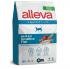 Хранa за възрастни котки с риба Alleva® Equilibrium Sensitive Fish (Adult), 1.5 kg