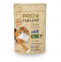 Пауч за коте Pro Natural 85гр - два вкуса