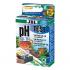 JBL pH Test-Set 6,0-7,6 - Тест за измерване pH на водата - стойности от 6 до 7,6