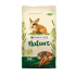Versale-Laga Cuni Nature 700гр. – Пълноценна храна за декоративни зайци