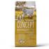 Храна за кастрирани котки Cat Concept Sterilised, с пилешко месо и ориз, 15.00кг