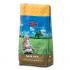 CASA-FERA SENIOR - Храна за възрастни котки от всички породи над 8 години - 1.50кг; 4.50кг