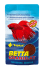 """""""BETTA GRANULAT"""" - Гранулирана храна за Бети и други лабиринтови рибки"""