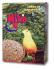 """Mike"" - Храна за канарчетa"