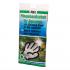 JBL Aquarium Cleaning Glove- Ръкавица за почистване на аквариуми