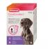 Успокояващ дифузер с феромони за кучета Beaphar Cani Comfort