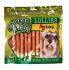 Лакомство за куче Близалка с пиле Chicken D'light® от Antos, Холандия, 400 гр