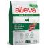 Хранa за възрастни котки с еленско Alleva® Equilibrium Sensitive Venison (Adult), 10 kg