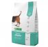 Nature's Protection Senior  - Селектирана формула за възрастни кучета от всички породи над 7 годишна възраст - 12.00кг