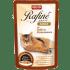 """Rafine Soupe"" - Пауч за израснали котки, различни вкусове"
