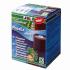 JBL PhosEx Ultra - Филтърна маса за премахване на фосфатите