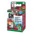 JBL GH Test-Set - Tест за измерване на общата твърдост на сладката вода
