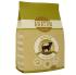 Araton Junior - Пълноценна балансирана суха храна за кученца от всички породи - 15.00кг