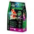 JBL ProPond Silkworms M 1 kg - гранулирана храна за езерни риби с размери от 15 до 85 см