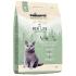 Храна за малки котки до 12 месеца Chicopee Classic Nature Line Kitten - 1,50кг; 15,00кг