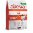 Храна за възрастни кастрирани котки или котки с пилешко Alleva® Equilibrium Sterilized Chicken (Adult), 1.5 kg