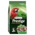 """Versele-Laga Premium Ara Parrot"" - Пълноценна храна за ара и други големи папагали"