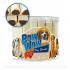 Лакомство за кучета Bow Wow - Триъгълник с калций и птичи дроб