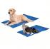 Охлаждаща постелка за кучета и котки от Karlie, Германия - два размера