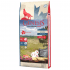Храна за капризни израснали кучета Genesis Pure Canada Grand Prairie Exotic,С  прясно биволско, пъдпъдъци и пиле, три разфасовки