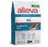 Храна с риба за възрастни кастрирани котки Alleva® Equilibrium Sterilized Fish (Adult), 1.5 kg